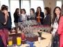 Desayuno Laboral ESFOCC (27.03.2014)