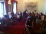 Jornada FREMAP La Palma 25/09/14