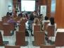 Jornada Informativa Novedades IRPF 2013 (15-04-2014)