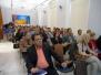 Jornada informativa sobre la Reforma de Jubilación (25.03.2013)