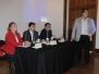 Jornada Novedades en materia de Seguridad Social en La Palma (21.03.2014)