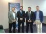Jornadas Informativas sobre contratos para la formación y el empleo en La Palma (20.02.2014)