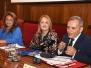 XXIII Jornadas de Derecho del Trabajo. Mayo 2017