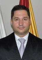 BENCOMO GONZALEZ CARLOS