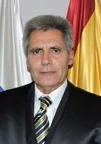 Eduardo Khoury González