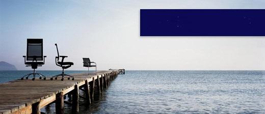 horario-verano-20131