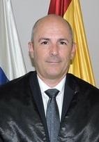 Juan Angel Gómez Reneses