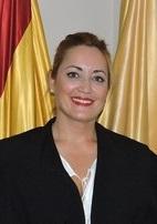 Mercedes Leonor Morales Alonso