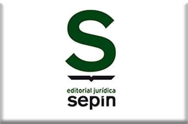 logo_sepin