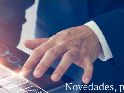"""Curso """"Informática Tributaria:  Novedades, problemas y soluciones"""""""