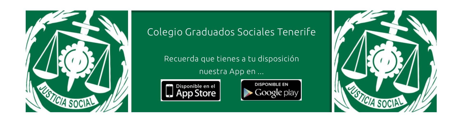 slider-app