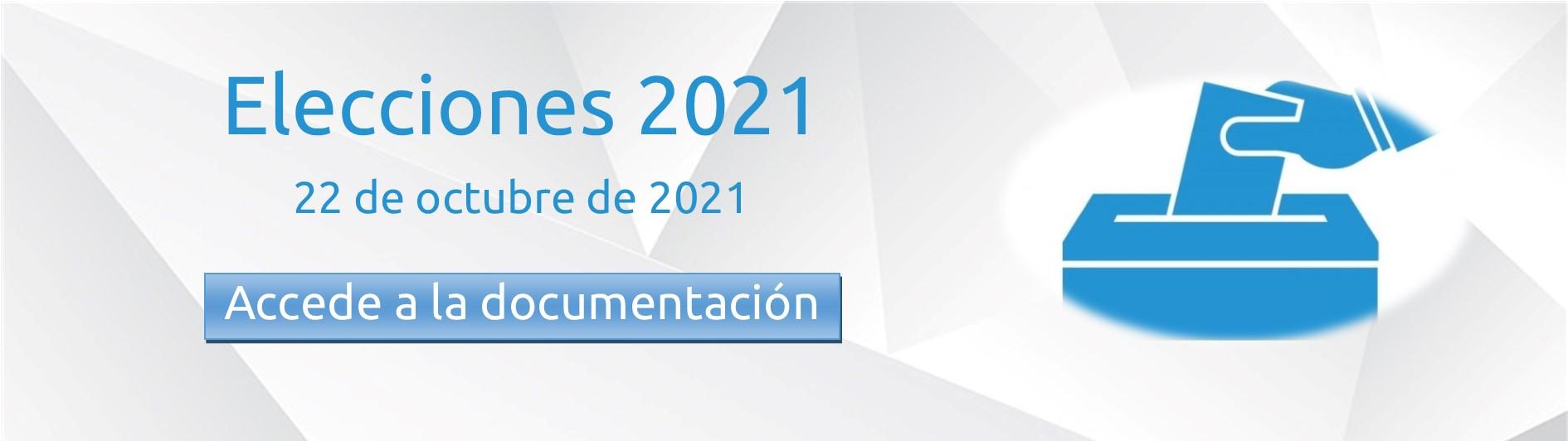 slider-elecciones-1
