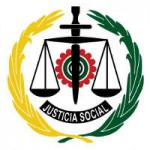Foto del perfil de ACOSTA GONZALEZ, EUSTAQUIO